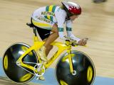 TrackWorldCupAUSWomenIndPursuit_41211.jpg
