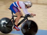 TrackWorldCupGBRWomenIndPursuit_41211.jpg