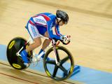 TrackWorldCupRUSWomenIndPursuit_41211.jpg