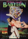 Bloom County Babylon (1986) (inscribed)