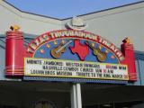 Ernest Tubb Theatre
