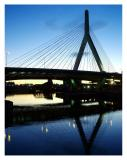 Zakim Reflections