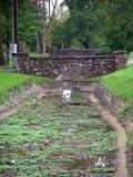 Boonsboro Park