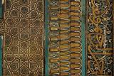 Bursa Yesil Tomb
