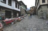 Bursa Cumalikizik