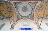 Tire Yeni Camii