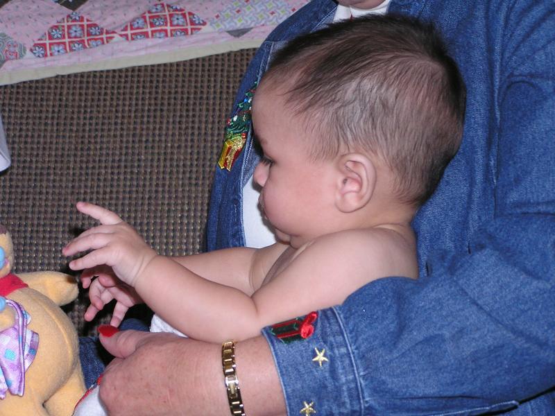 Sam Allen Christmas 2004.JPG