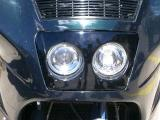 Murph's Dual Headlight