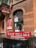 West Village Tailor
