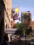 NYU Musical Theater Hall of Fame