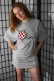 Club Amiga Chick :)