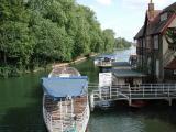 Thames1.jpg