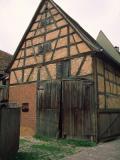 Rottenburg House