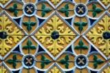 Ceramic - Barcelos