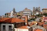 Roofs - Porto