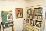 Nicole's Childhood Room