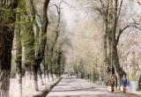 Almaty_3.jpg