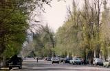 Almaty_4.jpg