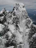 Mt. Slesse (British Columbia)