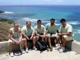 Hawaii 8/03