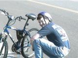 Scott, bike adjustment.jpg