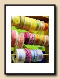 Carolyn's Ribbons