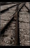 10.01.2005 ... Cross lines II ...