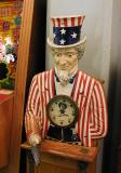 Uncle Sam wants you....