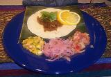 Puerco Pibil (Yucatan-Style Slow Roasted Pork) #86448