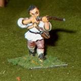 militia closeup2