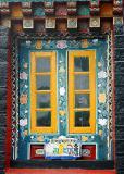 door_and_windows