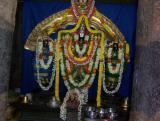 Moolavar Chokanarayan