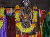 Uthsavar Chokanarayan1