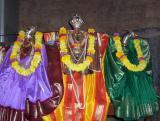 Uthsavar Chokanarayan2