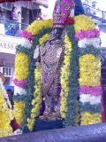 Parthasarathi-2