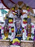 Parthasarathi-3