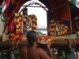 Saranatha Perumal-Kannadi Azhagu