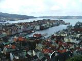 Bergen Harbour is a MeetingPlace