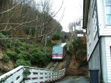Funicular-Up-Down