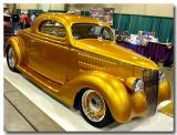 Grand National Roadster Show 2005 Vol. #3