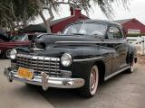 1948 Dodge - 2002 Labor Day Cruise, OC Fairgrounds Costa Mesa, CA