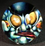 Marbles by Derek White