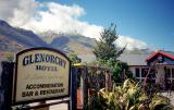 glenorchy hotel nz