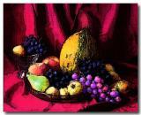 fruit still life.jpg