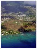 Diamond Head Crater (Oahu)