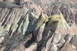Valleys near Goreme 7185
