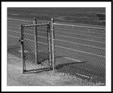 4/12/05 - The Gate to Successds20050413_0114a2wF Gateway.jpg
