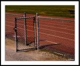 4/12/05 - The Gate to Successds20050413_0114awF Gateway.jpg
