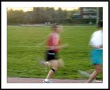 4/13/05 - Track Workout ds20050413_0013awF Speed 3.jpg