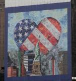 Ground Zero - 9/18/2002